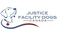 JFDC Logo